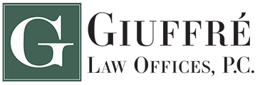 Visit the website for Law Offices of Giuffre, P.C.